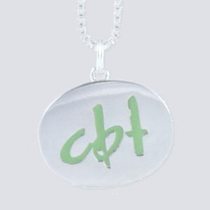 cbt-custom-1-300x300.png