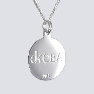 dkcba-1-300x300.png